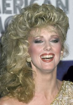 Popular Hairstyles 13 Hairstyles You Totally Wore In The '80S  Pinterest  Mullets