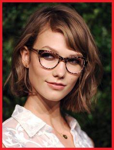 Die 59 Besten Bilder Von Frisuren Mit Brille Pixie Cuts Hairdos
