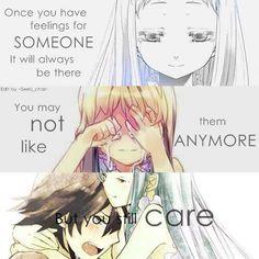 Anime Quotes - Timeline Photos   via Facebook