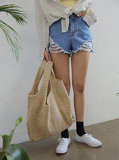 Pants | STYLENANDA