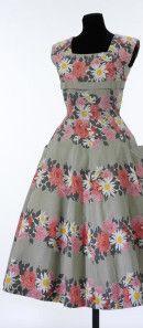 robe_vintage1.jpg