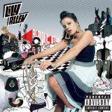 Alright, Still (Audio CD)By Lily Allen