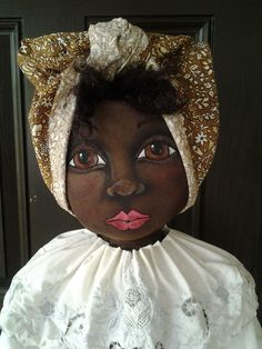 1000 Images About Cloth Doll On Pinterest Dolls