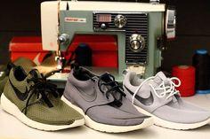 : Nike Mayfly lite womens, Bling Nike shoes for