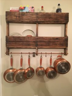 49 Newest Diy Farmhouse Kitchen Shelves Design Ideas To Try Today - Farmhouse kitchens have become timeless classics that are now replicated not only within spacious country properties, but have also become a popular c. Kitchen Shelf Design, Kitchen Wall Cabinets, Kitchen Cabinet Storage, Kitchen Shelves, Home Decor Kitchen, Rustic Kitchen, Kitchen Pans, Farmhouse Kitchens, Storage Cabinets