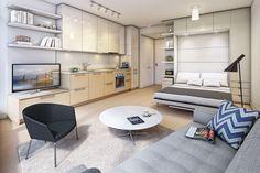 Image result for epic interior design