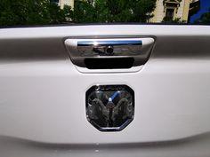 Honda Logo, Cars, Street, Vehicles, Autos, Car, Car, Automobile, Walkway