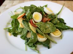 ... Recipes on Pinterest | Quail eggs, Pickled quail eggs and Quails