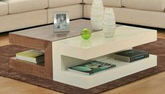Living room Coffe Table, Dinning Table, Coffee Table Design, Table Furniture, Home Furniture, Furniture Design, Centre Table Living Room, Central Table, Wooden Tables