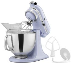 Kitchen Aid Lavendar