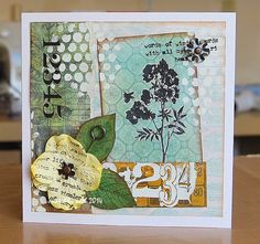 Kath's Blog......diary of the everyday life of a crafter: Home James Home...