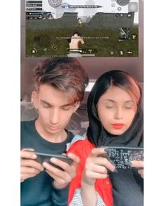 Cool Music Videos, Cute Funny Baby Videos, Crazy Funny Videos, Funny Videos For Kids, Cute Couple Videos, Funny Vidos, Cute Funny Babies, Black Hair Kpop, Girl In Rain