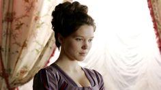 Léa Seydoux as Agathe-Sidonie Laborde in Farewell, My Queen (2012).