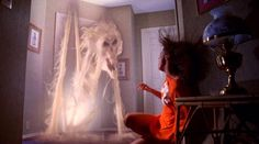 Poltergeist one of my all time favorites!!!!