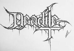 Deadlite - Julian Sarcofago