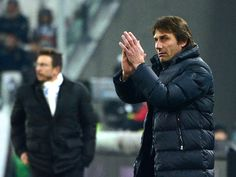 Report: Match-fixing trial will not affect Antonio Conte's arrival at Chelsea