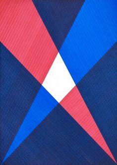 Sebastian Wickeroth's Geometric Markings: sebastian_wickeroth_24_20120609_1210304855.jpeg