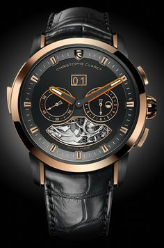 Christophe-claret-allegro-red-gold-closed-dial-watch