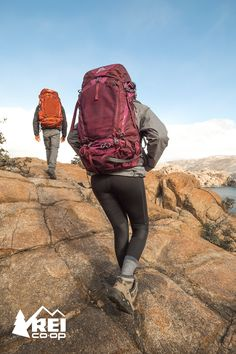 Time for a gear upgrade. Check out 2018 Editors' Choice award-winning gear, tested by the experts at Backpacker magazine in the wilds of New Zealand.
