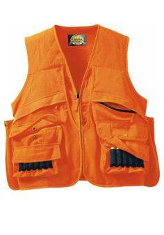 1000 images about women 39 s hunting on pinterest women for Cabelas fishing vest