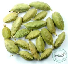 Cardamom prices fell by 0.05 per cent on Tuesday at the Multi Commodity Exchange due to the adequate stocks availability in the physical market