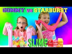 Dollar tree slime challenge making slime using dollar tree making slime using dollar tree ingredients slime pinterest making slime slime and diy slime ccuart