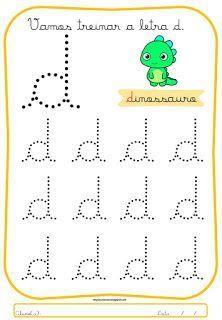 Cursive Small Letters, Cursive Alphabet, Fairy Tales For Kids, Ocean Deep, Back 2 School, Tumblr Stickers, Preschool Education, Spanish Classroom, Writing Worksheets