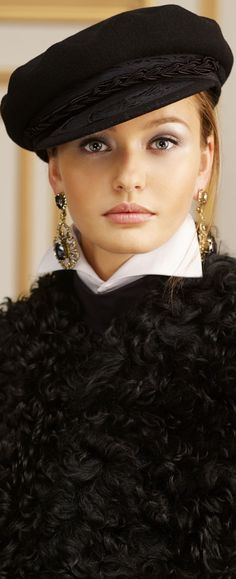FASHION, RALPH LAUREN FALL 2013, RALPH LAUREN, jackets,outerwear