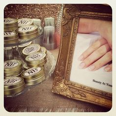 Looking for an #AllNatural #NailCare product? Try Nail Butter: see longer, stronger nails in just 2 weeks. #LocallyMade #CrueltyFree #Nails    Only $19.50 when you buy online: http://www.nailbutter.com/purchase.html