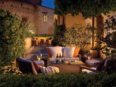 Capo D'Africa Hotel Rome 4*, promo Hotel pas cher Rome Ebookers au Capo d'Africa Hotel prix promo Hotel Ebookers à partir 94,00 € TTC