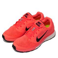 cheap for discount be991 b51ae Tus zapatillas nike de Running, con descuentos desde el 10% HASTA el 50%!