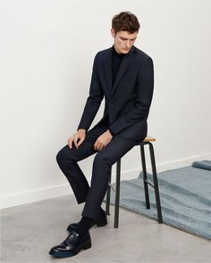 Seasonals | Man-HEREN | ZARA Nederland