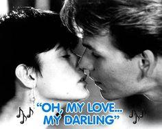 ... e o amor é lindo ... beijinhos♥