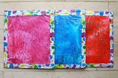 Holly's Arts and Crafts Corner: DIY: Discovery Bottle (Part and Gel Board Sabó, celo, purpurina , . Dementia Activities, Senior Activities, Activities For Kids, Outdoor Activities, Daily Activities, Physical Activities, Easter Activities, Spring Activities, Sensory Bags