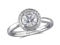 centre Colour H, Clarity - 1380150385 Diamond Cluster Ring, Diamond Rings, Diamond Engagement Rings, Diamond Jewelry, Jewellery Uk, Clarity, Centre, Colour, Diamond Jewellery