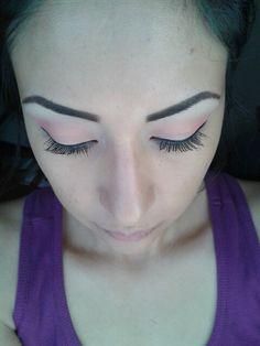 #MakeupbyMilySan