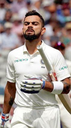Alone Warrior..💘👍👌 #King Kohli..😄❤ Love You Baby, My Love, Virat Kohli Wallpapers, Test Cricket, Warrior King, Blue Army, Anushka Sharma, Emotional Healing, Sport Man