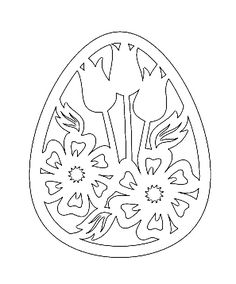 Wood Slice Crafts, Craft Stick Crafts, Page Decoration, Paper Cut Design, Easter Colors, Scroll Saw Patterns, Pop Up Cards, Kirigami, Easter Crafts