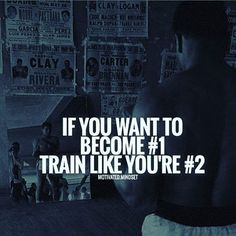 <b>athlete</b>.ru is Бодибилдинг,пауэрлифтинг,фитнес,спорт АТЛЕТ. Life Quotes Love, Great Quotes, Quotes To Live By, Me Quotes, Motivational Quotes, Inspirational Quotes, Daily Quotes, Mentor Quotes, Daily Motivation