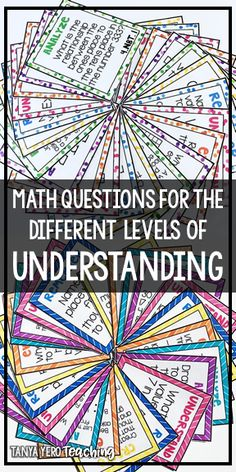 Learn how to provide math intervention that will make an impact in ...