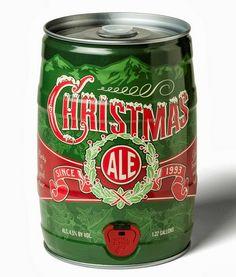 Christmas Ale PD