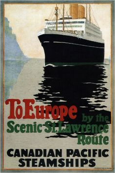 vintage-travel-poster-to-europe-st-lawrence-4193-p.jpg (313×472)