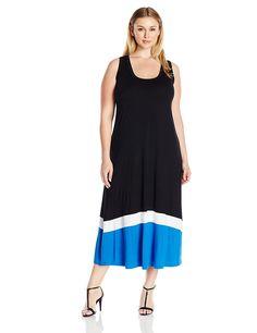 plus size black fringe dress > new and awesome product awaits you