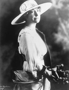 Jeanette Rankin could not vote, but she could be a member of Congress. Two years before the 19th Amendment, she was sworn in as a member of the 65th Congress.