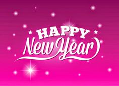 happy new year images 2016 hd wallpapers free download 15