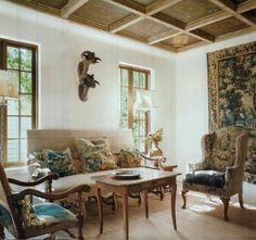 1000 Images About Linda Keenan Interior Design On