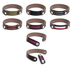 877 Herren Armband Nato  Bracelets  Pinterest