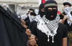 Global coalition needed to destroy Hamas, all Islamist terror, Steinitz tells US lawmakers-Cooperation between the US, Western democracies, Israel and moderate Arab states is needed to eradicate scourge, minister tells visiting Congressmen.EVIL ABOUNDS