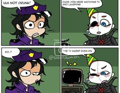 Read memy from the story Memy by StarCatTheCat with reads. Baby Cosplay, Fnaf Sl, Fnaf Wallpapers, Funny Pictures Can't Stop Laughing, Fnaf Sister Location, Fnaf Characters, Fnaf Drawings, Fandom Memes, Anime Fnaf