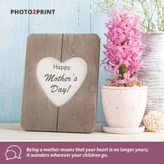 Happy Mother's Day to all the Moms out there! #happymothersday #mothers #moms